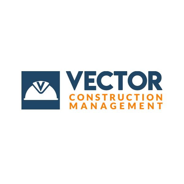 Logo, Custom Website, Branding, Brohure